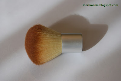 5 Piece Brush Set Ecotools Iherb