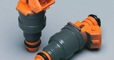 Soluciones mecanicas como quitar los inyectores de tu carro - Como quitar las humedades de la pared ...