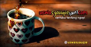 Banner : uswasyauqie.com