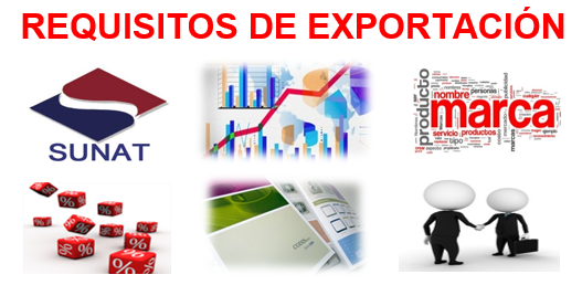 Requisitos-para-exportar