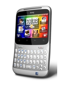 Facebook Phone HTC ChaCha Latest Reviews, Smartphone, Android HTC