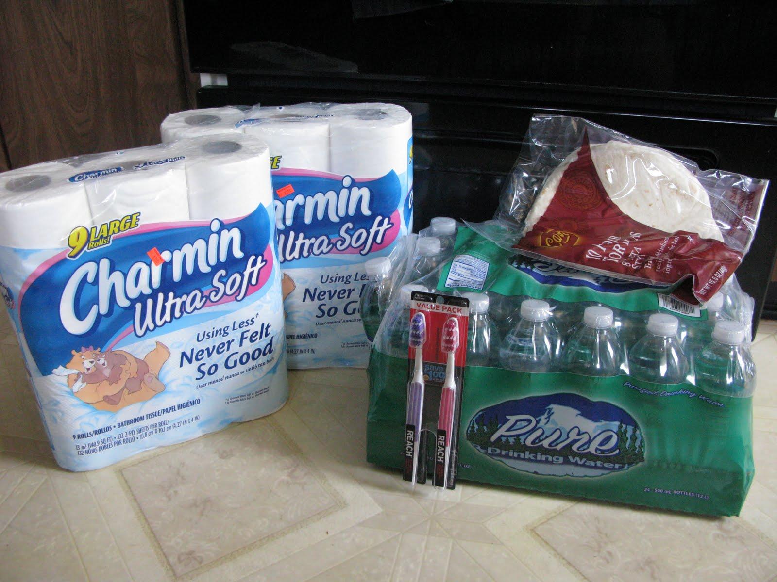 purchase viagra