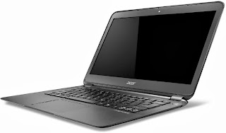 Acer Aspire S5-391 Drivers