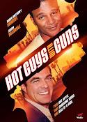 Hot Guys with Guns (2013) ()