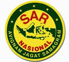 Rincian Formasi CPNS Badan SAR Nasional Republik Indonesia (basarnas.go.id) Tahun 2014