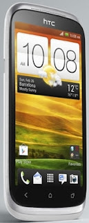 HTC Desire X goes on sale online for Rs.19,799