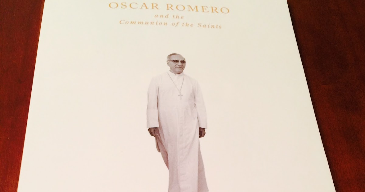 Phase Finale Avant Une Beatification De Mgr Romero 12 05 2014 52819 16 furthermore Index php in addition Archbishop Oscar Romero Quotes n 7423204 together with Salvadoran Priest Fired Over Alleged Sex With Minor Oscar Romero Pope Francis Abuse as well 479037922. on oscar romero beatification