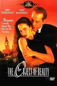 Watch The Object of Beauty Online Free in HD