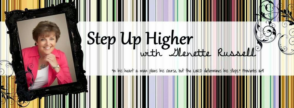 Step Up Higher