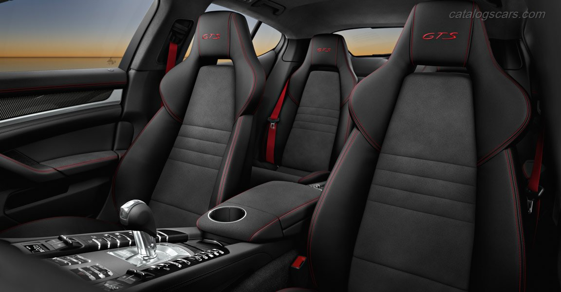 صور سيارة بورش باناميرا GTS 2014 - اجمل خلفيات صور عربية بورش باناميرا GTS 2014 - Porsche Panamera GTS Photos Porsche-Panamera_GTS_2012_800x600_wallpaper_21.jpg
