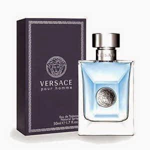 Ayu Perfume Olshop Aroma Parfum Untuk Pria