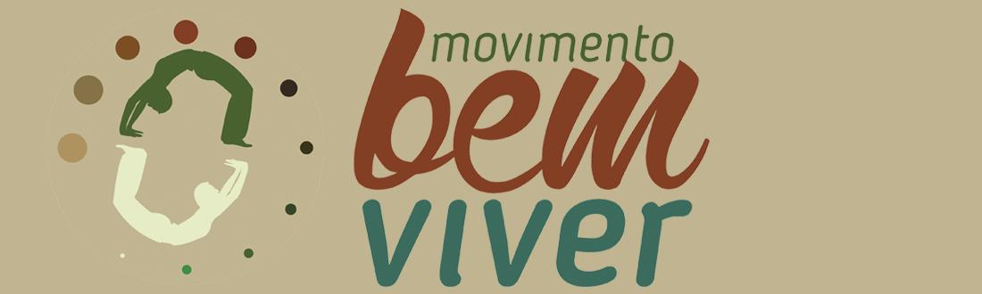 Movimento Bem Viver