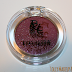 TESZT | Rival de Loop Young Glitter Mono Eyeshadow - Purple Rain