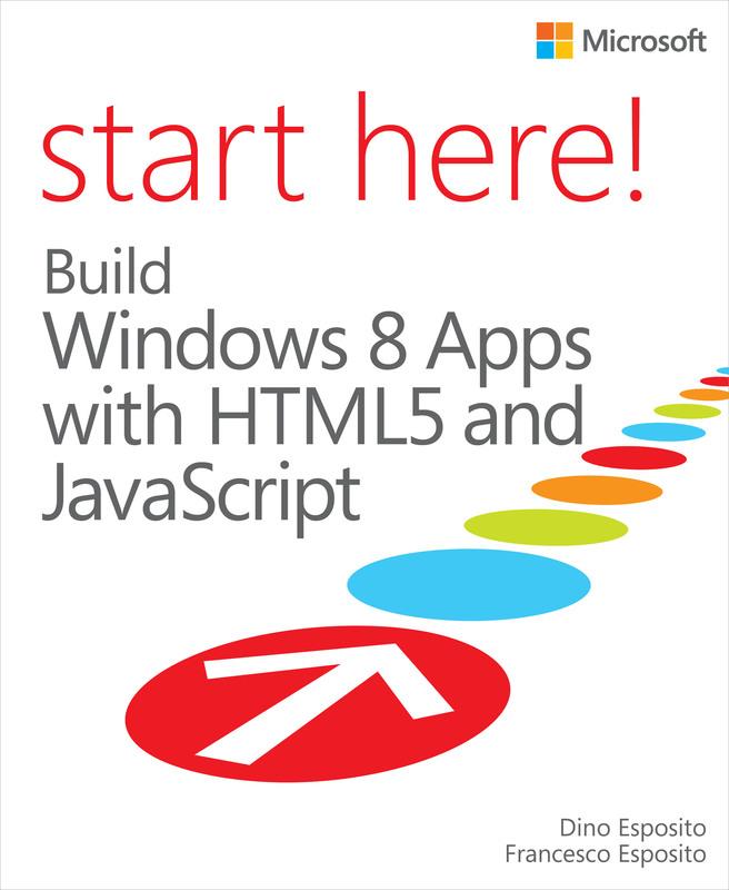descarga ebook gratis: