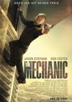 Watch The Mechanic  Online Free