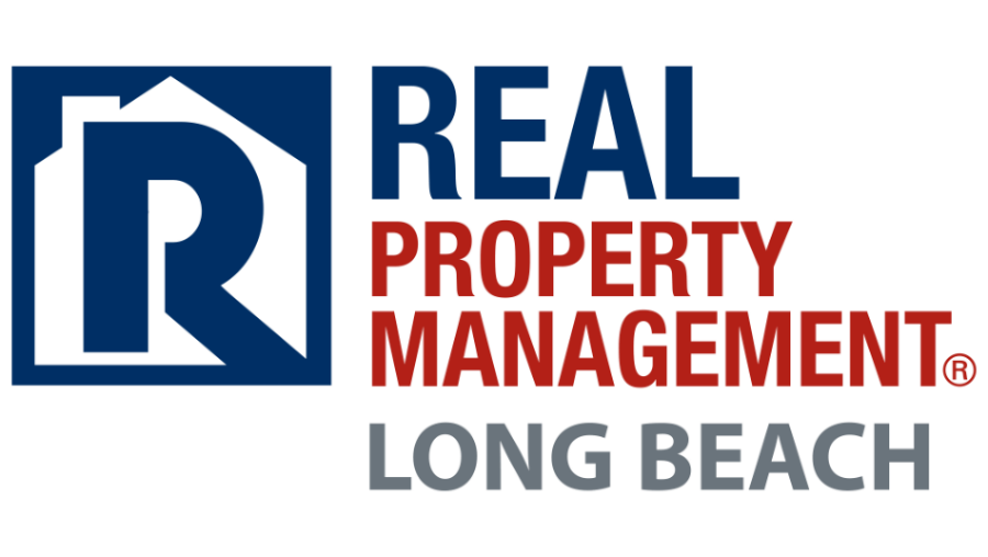 Real Property Management Long Beach