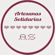 Artesanas Solidarias