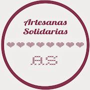 Artesanas Solidarias