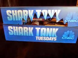 "CNBC Hosts ""Shark Tank Labor Day Marathon"" September 1st 2014"