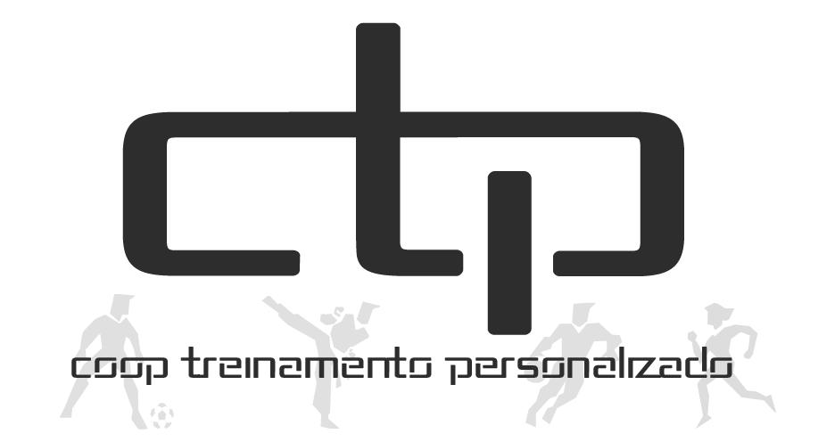 Coop Treinamento Personalizado