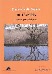 Pròleg - 2011