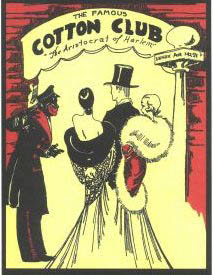 women of the harlem renaissance women of the cotton club