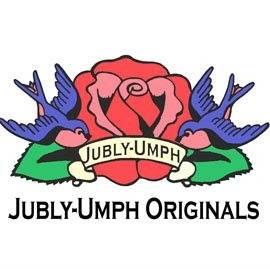 Jubly-Umph