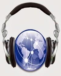 www.nossajovemguarda.com.br