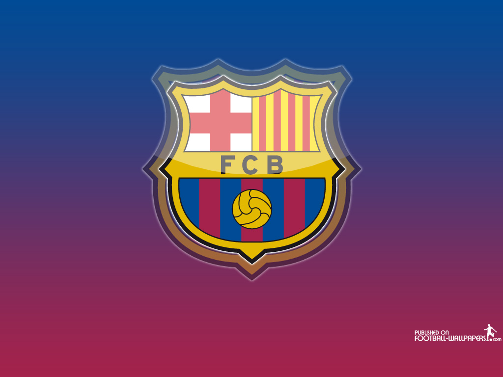 FC BARCELONA WALLPAPERS 2012 | Sports Mania