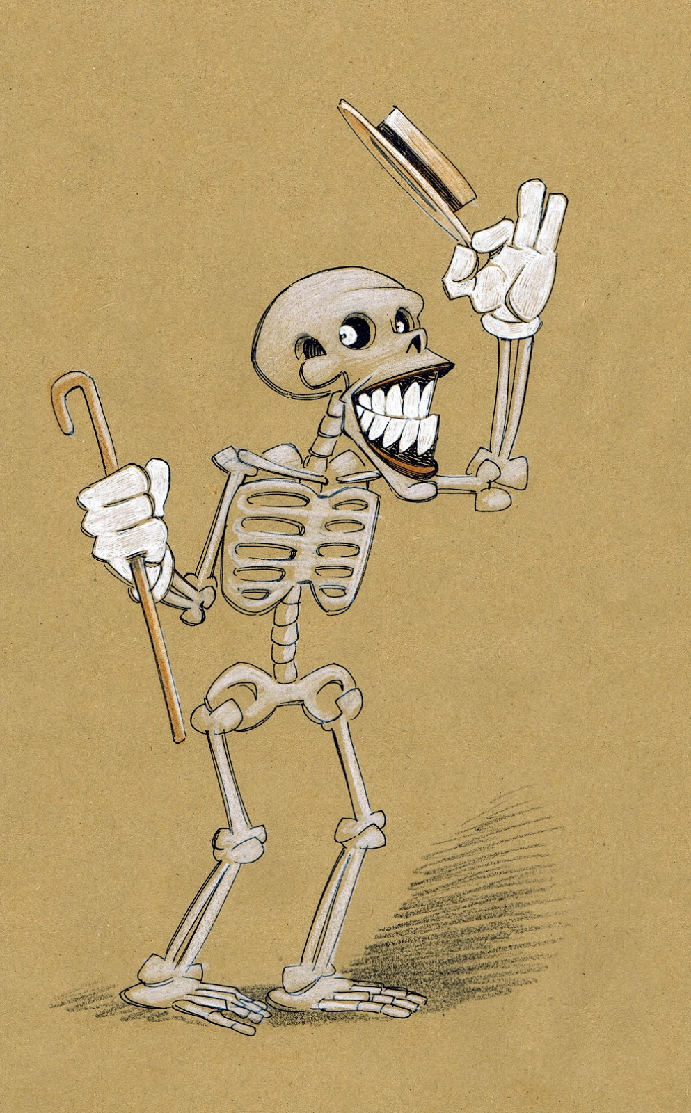 http://hotelfred.bigcartel.com/product/vaudeville-skeleton-sketch