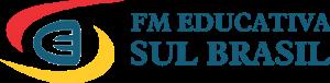 Rádio Educativa Sul Brasil FM de Toledo PR ao vivo