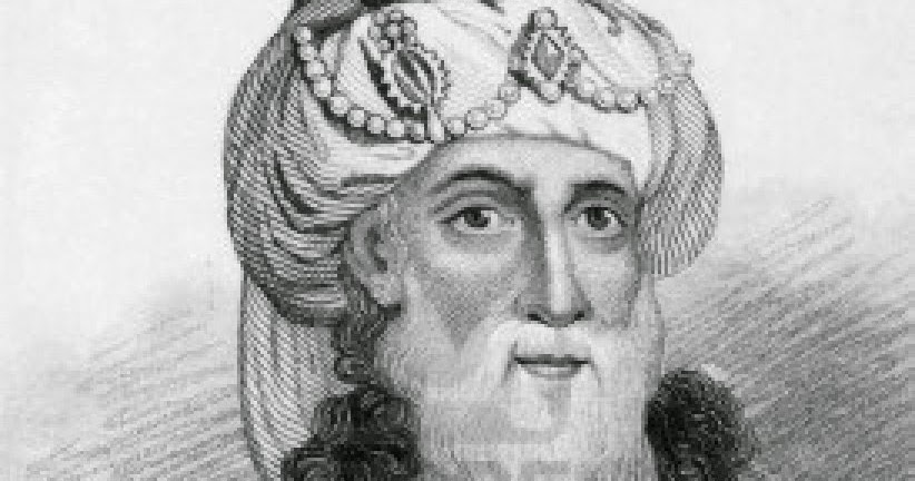 Josefo Flavio