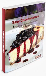 http://preparedpantry.com/e-books/easy-cheesecakes/index.html?utm_source=Default+List&utm_campaign=259d6b509f-Cheesecake+Ebook+11-25-13&utm_medium=email&utm_term=0_44e720805a-259d6b509f-61526977&goal=0_44e720805a-259d6b509f-61526977