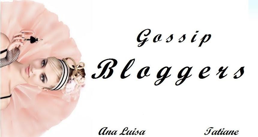 Gossip Bloggers