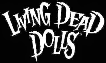 Living Dead Dolls Collectors Guide