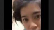 คลิปหลุดน้องเฟิร์นโดนDJบิ้วจนยอมถอดเห็นนมชัดเจน เสียงไทยของจริง