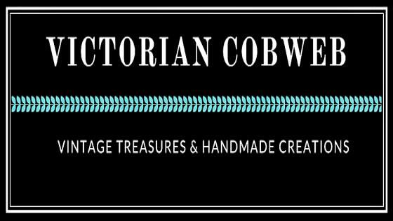 VictorianCobweb