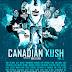 @HighGradeTV - Canadian Kush Vol 3