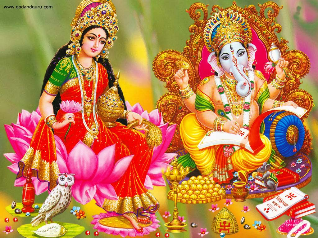 Ganesh Wallpaper blog  ganesh wallpaper download