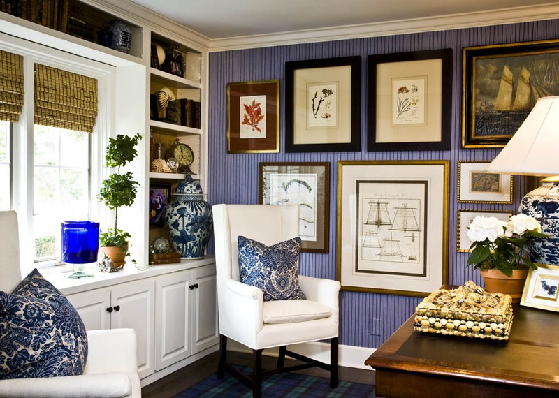 Portobello home barclay butera for Barclay home design