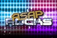 ASAP Rocks May 12 2013 Replay