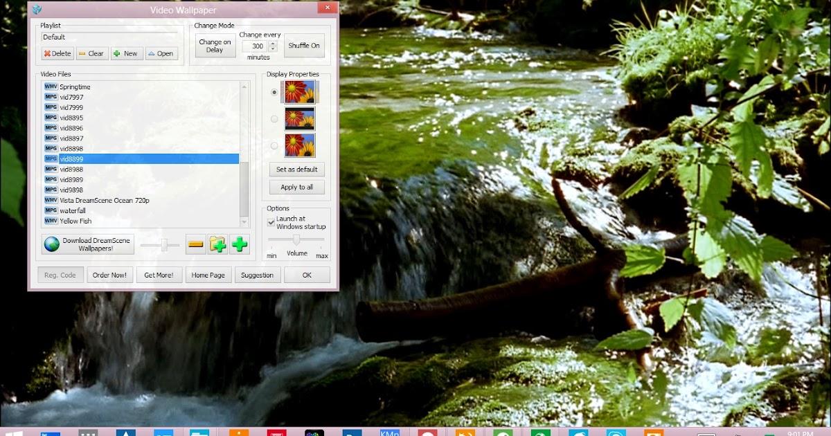 R-Studio 8.14 Build 179693 incl patch.zip