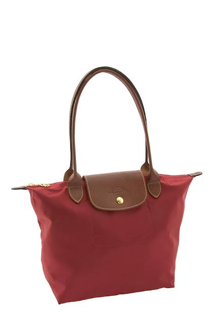 Bag Longchamp5