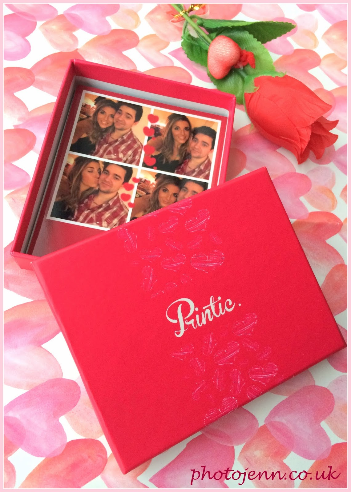 printic-app-valentine's-printed-instagram-photos-review