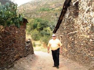 RUTA AL CHORRO DE VALDESOTO (GUADALAJARA) Chorrera%2Bde%2BValdesoto-Guadalajara%2B%252852%2529