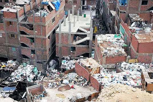Image result for Manshiyat Naser, Egypt