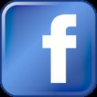 LIKE FB PAGE