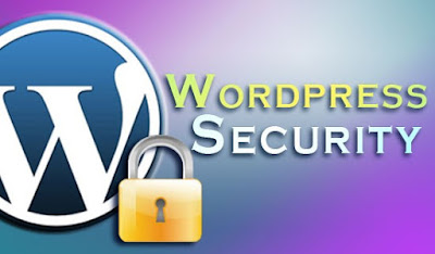 11 Tips to Keep Your WordPress Website Secure