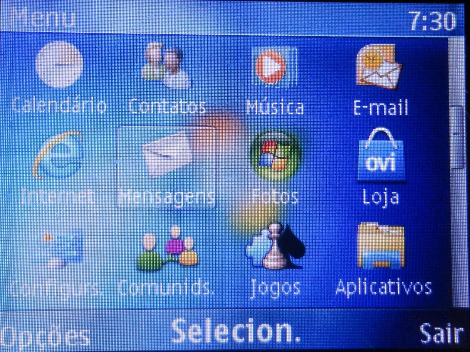 Scarica Nokia PC Suite for PC Windows