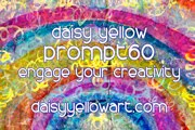 Daisy Yellow Prompt60 Index